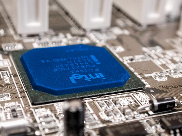 intel_chip