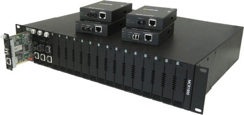 media-converters-all-xlg