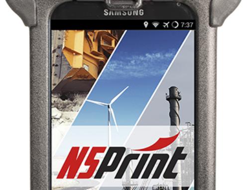 Two Technologies – N5 Series