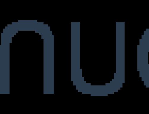 OpenServer 10 från Xinuos.
