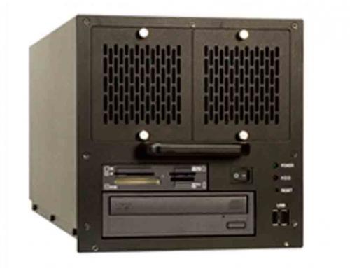 Rack-900G (5U)