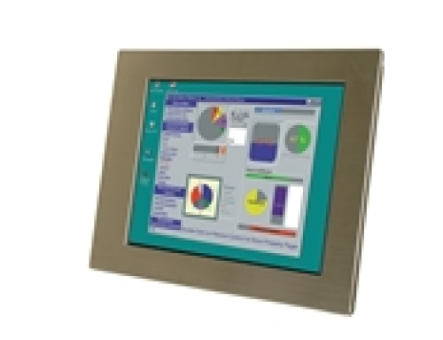 Industrial Monitor ISMD