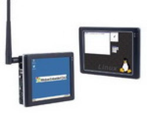 PDX-057T