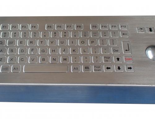 K-TEK-B361-LTB-FN-DT-DWP